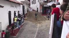 Thumbnail of Taxco 2012 Wipeouts