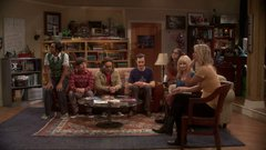Thumbnail of The Big Bang Theory FLASHMOB
