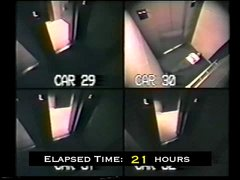 Thumbnail of Stuck in an elevator for 41 hours