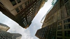 "Thumbnail of ""hyperlapse"" made with Google Street View"