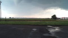 Thumbnail of Oklahoma Tornado Birth
