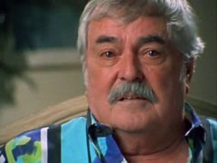 Thumbnail of James Doohan most remarkable memory