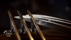 Thumbnail of X-Men Wolverine Claws