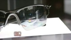 Thumbnail of Why glasses are so expensive