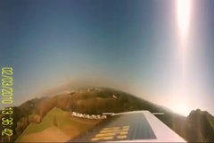 Thumbnail of What happens when you put a camera on a helicopter rotor