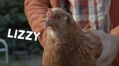 Thumbnail of LG G2 Funny Chicken Commercial