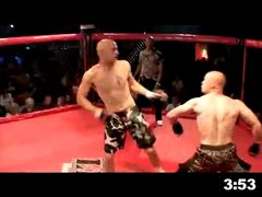 Thumbnail of Double knock-out