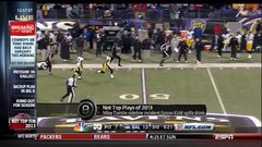Thumbnail of Worst Sports Mess-ups of 2013