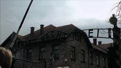 Thumbnail of A Walk Through Auschwitz