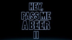 Thumbnail of Hey Pass Me A Beer