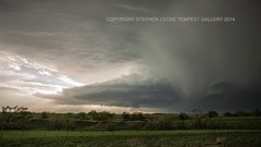 Thumbnail of Kansas Supercells