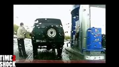 Thumbnail of Only in Russia