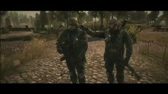 Thumbnail of Battlefield: Bad Company - 'Totally Not' TV Ad