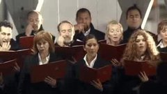 Thumbnail of Honda Civic choir