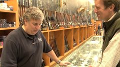Thumbnail of Field Sports Britain visits US sports/gun stores