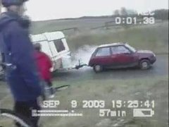 Thumbnail of Car fail