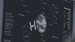 Thumbnail of A Message to Space (Hyundai)