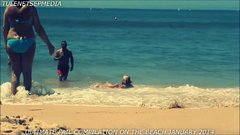 Thumbnail of Beach fails compilation