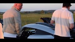 Thumbnail of Koenigsegg One:1