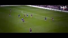Thumbnail of Best Goal Line Clearances
