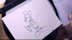 Thumbnail of Recreating The Original Mickey Mouse