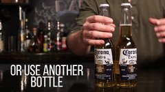 Thumbnail of Beer Tricks You Won't Believe Actually Work