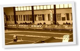 Thumbnail of RC Car Racing