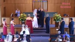 Thumbnail of Wedding Fails Compilation