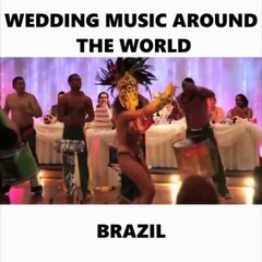 Thumbnail of Weddings Around the World