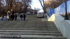 Thumbnail of Meanwhile in Russia