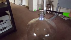 Thumbnail of Whoosh bottle