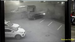 Thumbnail of Shocking, weird and incredible moments caught on Dashcams in Russia