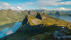 Thumbnail of Beautiful Northern Norway