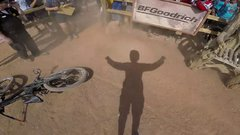 Thumbnail of Kurt Sorge Stomps Massive Drops and a Big 'Ol Cork Flip at Rampage 2016 | GoPro View