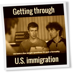 Thumbnail of U.S. Immigration is easy.