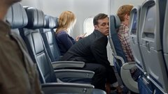 Thumbnail of Delta's New In Flight Safety Video
