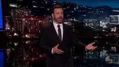 Thumbnail of Jimmy Kimmel's Tribute to Don Rickles