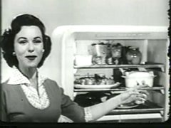 Thumbnail of 1956 Refrigerator Commercial