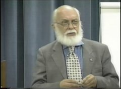 Thumbnail of James Randi: Scientists Fooled by a Match Box Trick