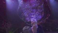Thumbnail of Ana Yang Gazillion Bubble Show