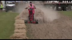 Thumbnail of Rototiller Racing World Championships