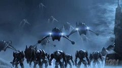 Thumbnail of Halo Wars