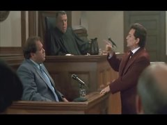 Thumbnail of My Cousin Vinny - Magic Grits