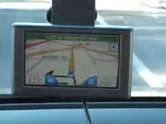 Thumbnail of Personalized GPS