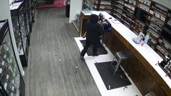 Thumbnail of WINNIPEG VAPE SHOP ROBBERY