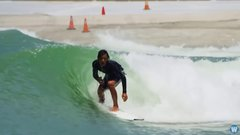 Thumbnail of Surf Lakes - Australia's First Surfing Wave Pool