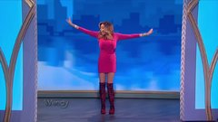 Thumbnail of Wendy Williams (except with no talking)