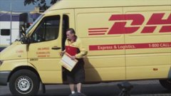 Thumbnail of DHL's Funny Ice Cold Prank