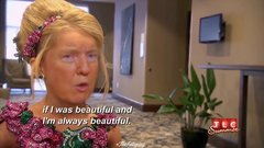 Thumbnail of Trump deepfake - Toddlers and Tiaras