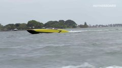 Thumbnail of Miami's Most Powerful Speedboats